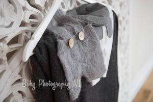 Newborn boutique outfits for newborn photography