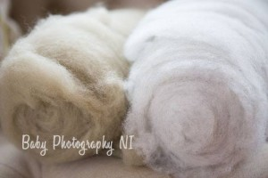 New wool for my newborn baby images