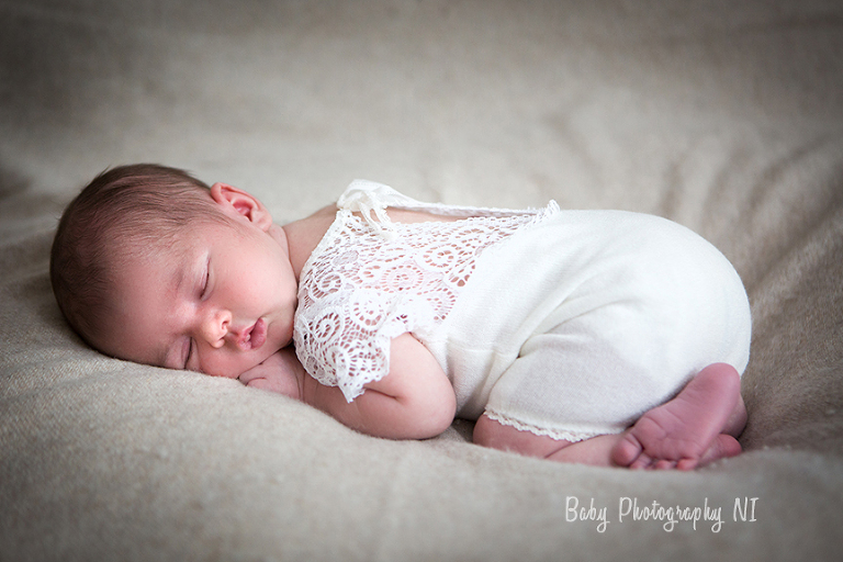 newborn baby, children and family photography