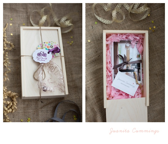 northern ireland wedding photographers packaging