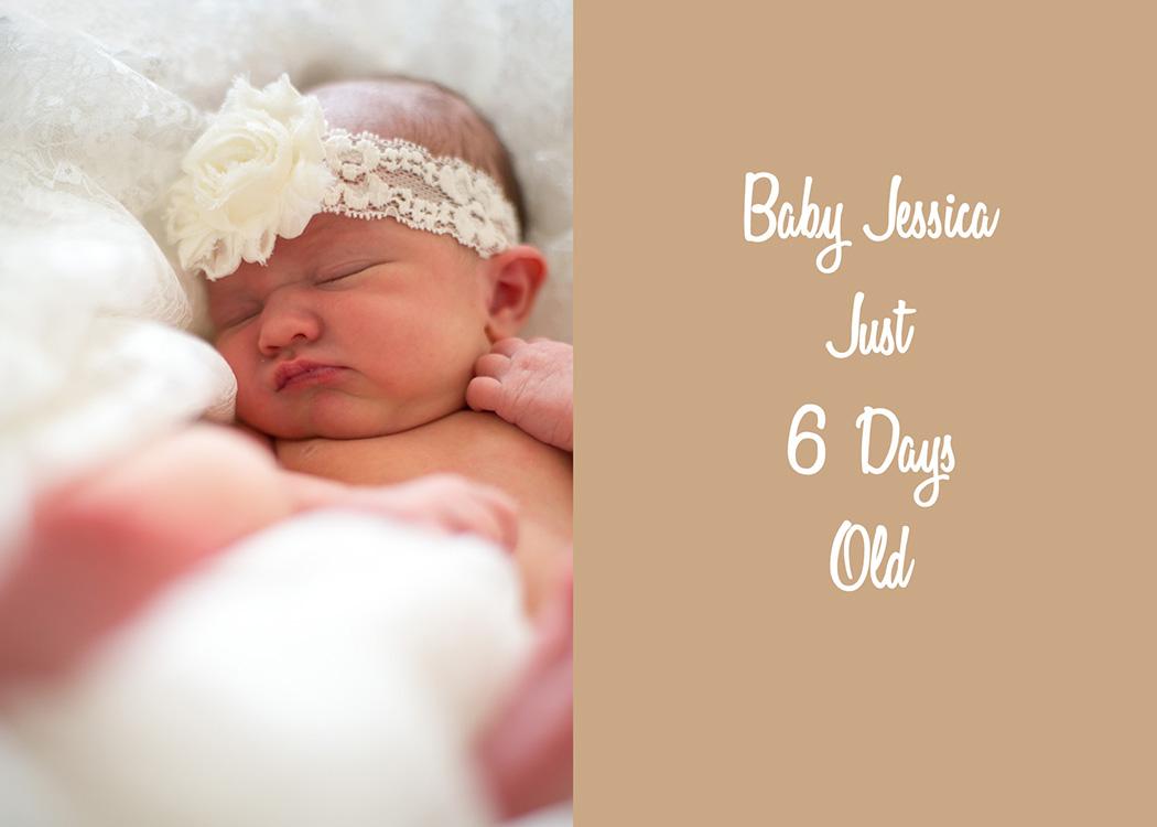 newborn baby session with juanita cummings